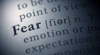 Dictionar cuvant frica